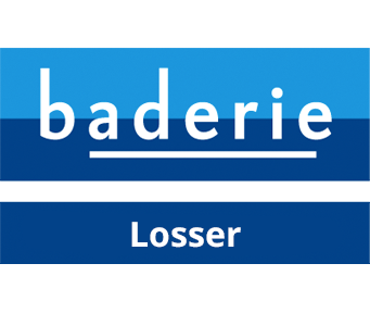 Baderie Losser
